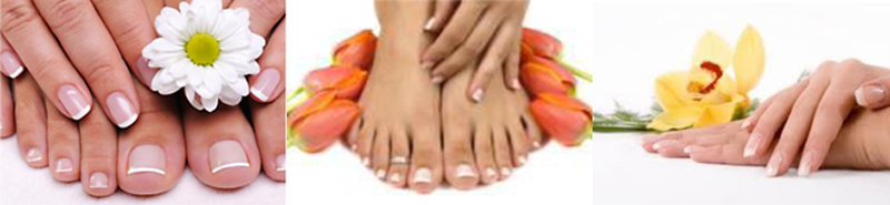 pedicure footer3